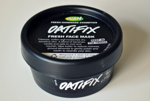 lush-oatifix-face-mask
