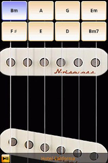 Guitar : Solo apk For Android, Aplikasi Gitar