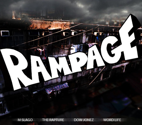 http://2.bp.blogspot.com/-r__cduid2uo/TpxdVPRzj1I/AAAAAAAAEu0/8zrZSsc-5Dw/s640/Rampage_EP_cover.jpg