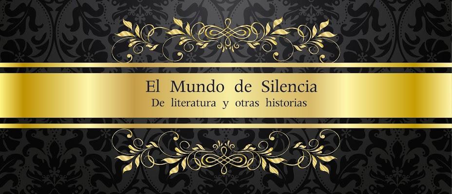 El Mundo de Silencia