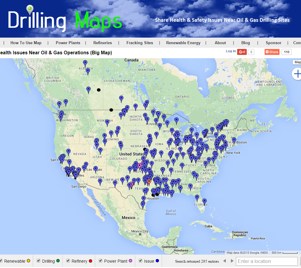 Drilling Maps Oil Pipeline Leaks In North America Map - Oil pipeline map north america