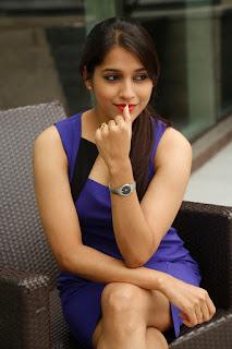 Rashmi Goutham glamorous Pictures 008
