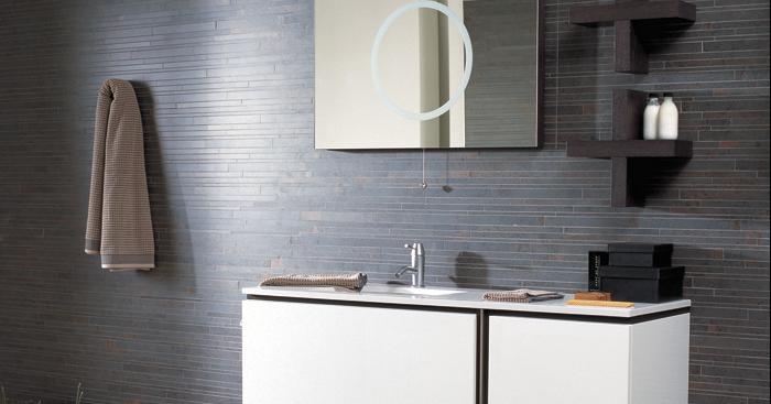 Kitchen image porcelanosa tile kitchen bath - April latest tile design for kitchen ...