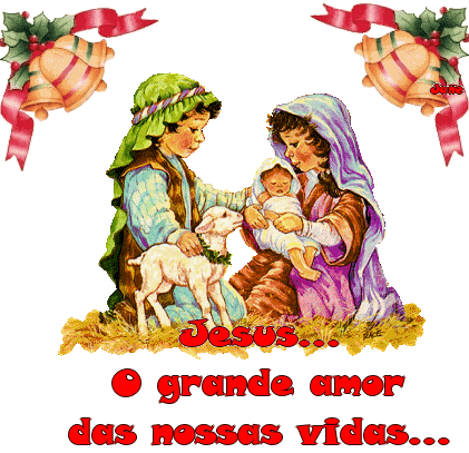 Desejo a você e  sua Familia!!!!  Um Feliz Natal...