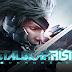 Metal Gear Rising : Revengeance (PS3, Xbox360)