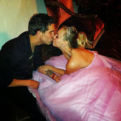 kaley-cuoco-marries-ryan-sweeting