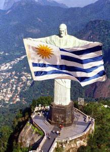 Titulo:Copa Confederaciones en Brasil
