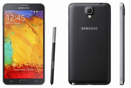 Samsung, Samsung Galaxy Note 3 Neo, Galaxy Note 3 Neo, Note 3 Neo, Samsung Note 3 Neo