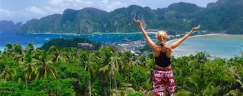 Du lịch Nha Trang 2017