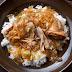 Slow Cooker Chicken Adobo Recipe