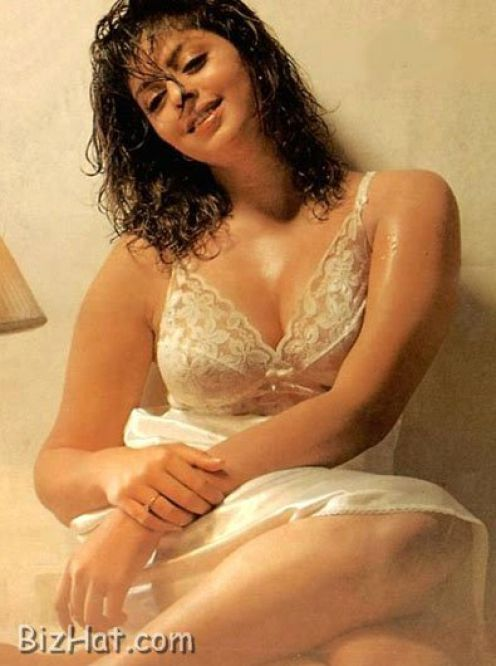Nagma Sexy Photo Gallery