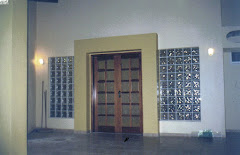 Residencia - Sector Sul (2005)