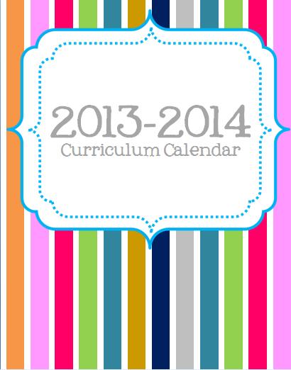 "for ""Calendar 2013 14 Editable Template/page/2"" – Calendar 2015 ..."