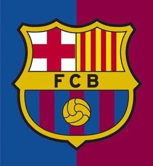 [Image: FC-Barcelona1.jpg]
