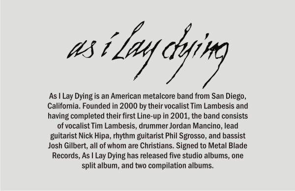 as_i_lay_dying-as_i_lay_dying_front_vector