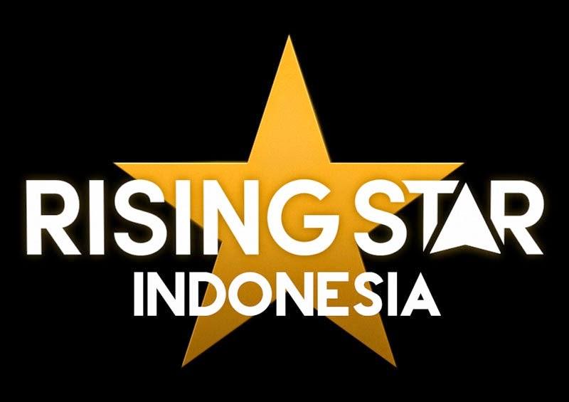 Cara Mudah Lolos Rising Star Indonesia RCTI