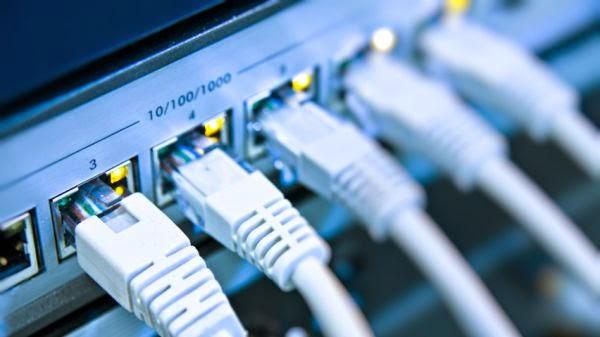 إكتشف إذا كانت شركة الإتصال تسرق منك الإنترنت