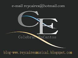 Celebrar EnCantos reycairesmusical.blogspot.com