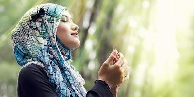 10 Manfaat Karena Bersyukur [ www.BlogApaAja.com ]