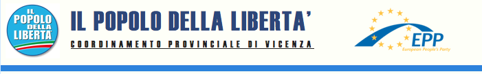 www.pdlvicenza.it - BLOG