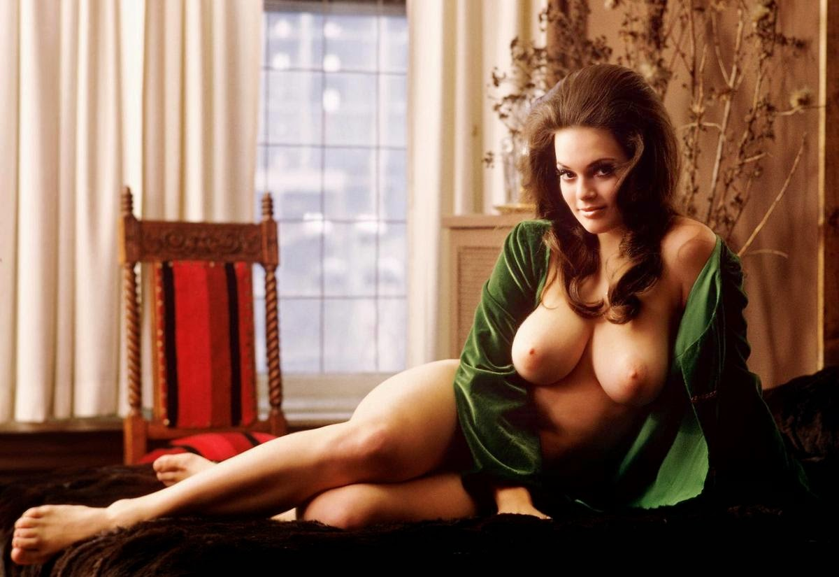 Carol Wayne Nude Photos Simple femme fatale: carol imhof