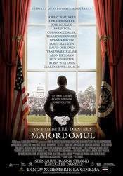 Closed Circuit – Conspiraţia (2013) Online Subtitrat | Filme Online