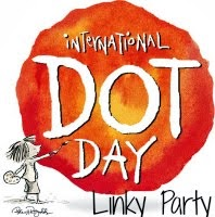 Dot Day Linky