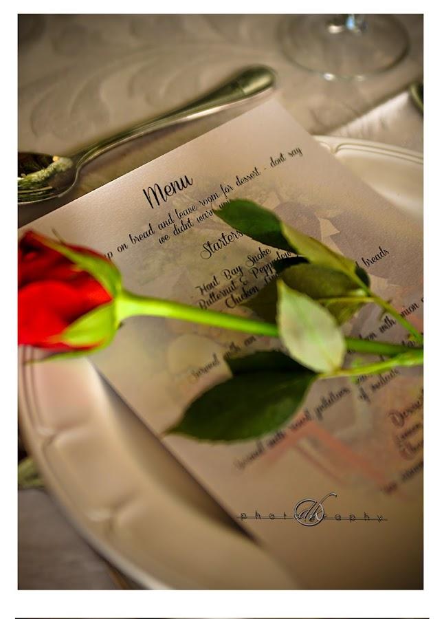 DK Photography 71 Marchelle & Thato's Wedding in Suikerbossie Part II  Cape Town Wedding photographer