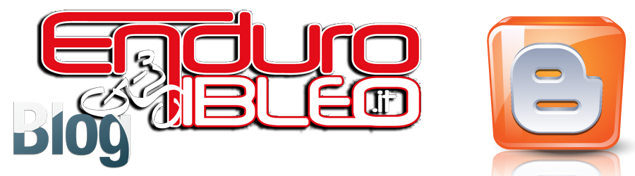 Enduroibleo News