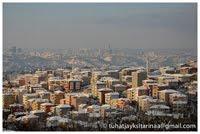 Tarinat 366-372 - Istanbul
