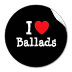 Ballads Mix Playlist