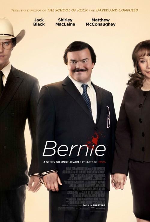 http://2.bp.blogspot.com/-r_vwbnik3aU/T8UeJ1eyuDI/AAAAAAAADIU/H7rdcUfxfiQ/s1600/bernie-poster-500x740.jpg