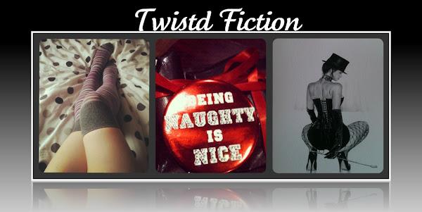 Twistd Fiction