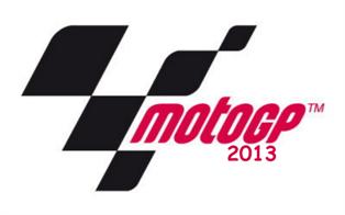 Klasemen Sementara MotoGP Musim 2013 Update