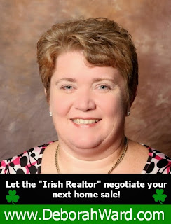 Deb+the+Irish+Realtor.jpg