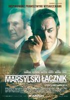 http://www.filmweb.pl/film/Marsylski+%C5%82%C4%85cznik-2014-702010