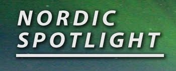 nordicspotlight.com
