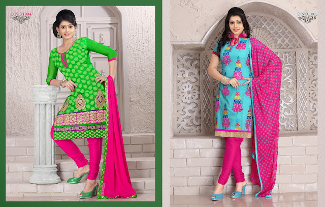 Dress material manufacturer - Designer Salwar Kameez Online Wholesale Supplier, Party Wear Salwar Kameez, Designer