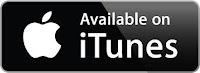 https://itunes.apple.com/us/album/let-that-boy-worship-single/id1053923739