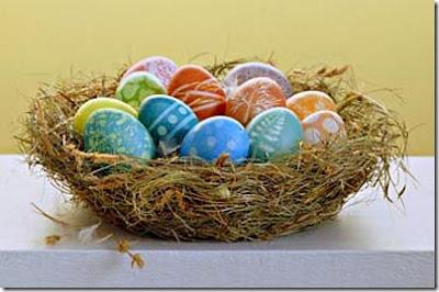 >^.^< !Happy Easter! >^.^< Cesta_ovos_galinha_