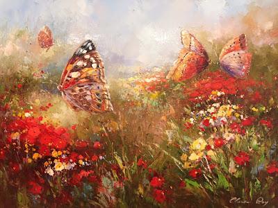 http://www.jrmooneygalleries.com/Roy-X-8248-Original-Oil-Art-Landscape-Impressionist?manufacturer_id=629