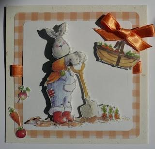 Image-Rabbit-Quilling-Origami