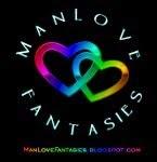 Manlove Fantasies Contest