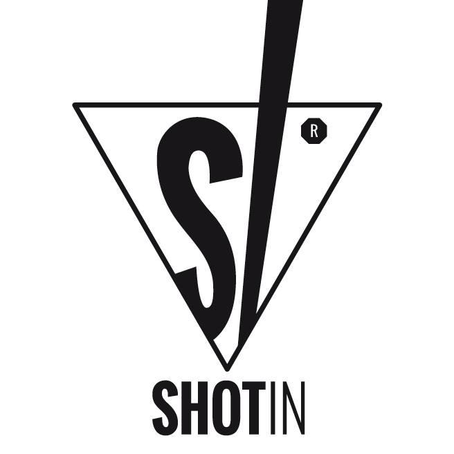 SHOTHIN