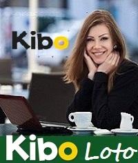 Kibo Loto