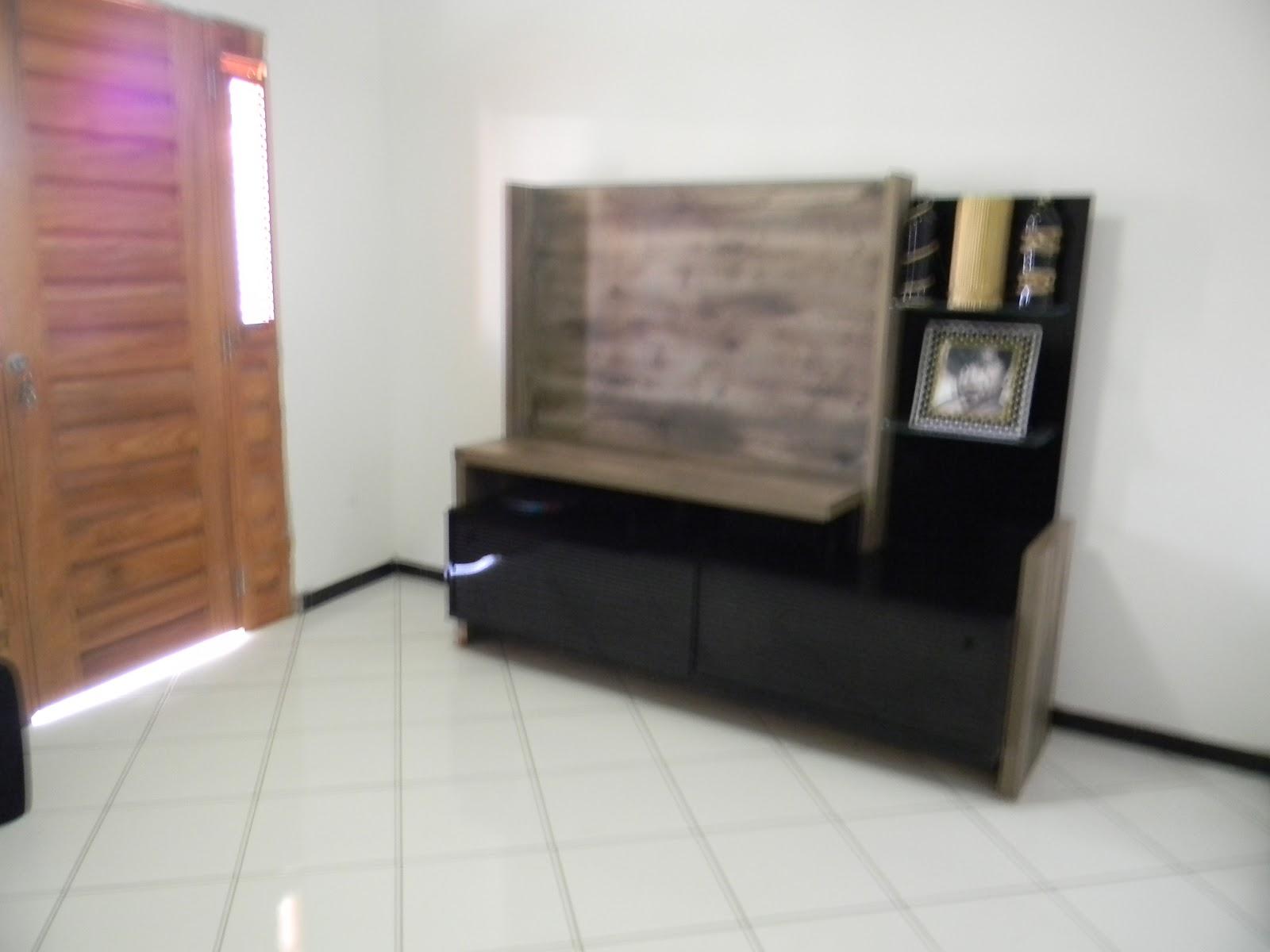 Minha Sala quero ajuda para decorar!!! ~ Recicle sua Casa #8A417A 1600x1200