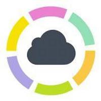 Cara Mudah Membuka Kumpulbagi.com - Desktop & Mobile