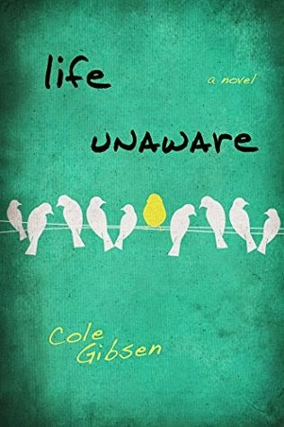 http://jesswatkinsauthor.blogspot.co.uk/2015/03/review-life-unaware-by-cole-gibsen.html