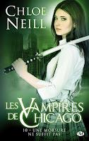 http://lesreinesdelanuit.blogspot.fr/2015/06/les-vampires-de-chicago-t10-une-morsure.html