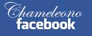 Chameleono Tinkalapis
